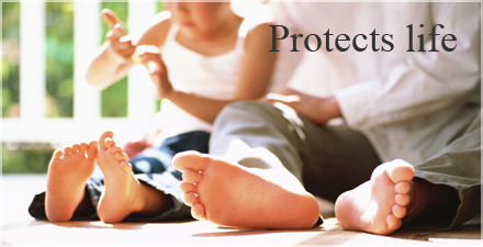 protects_life